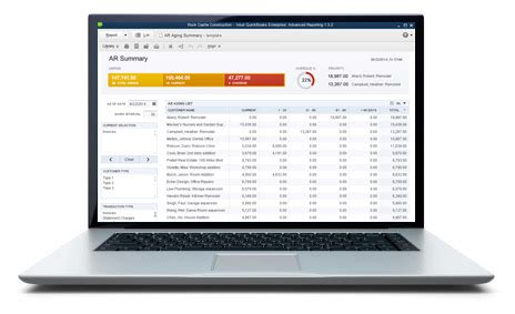 quickbooks enterprise 14 free software and shareware