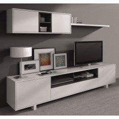 compacto salon roma conforama muebles  salones