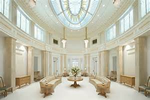 arizona temple opens for tours church