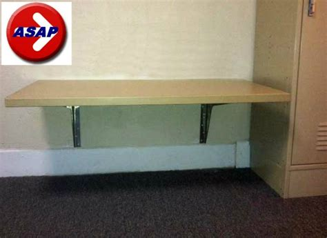 ada locker room bench ada plastic wall mounted locker room bench