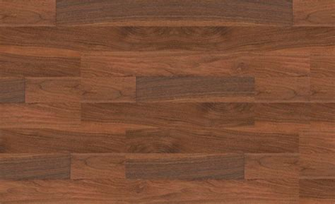 wood flooring materials pdf woodworking