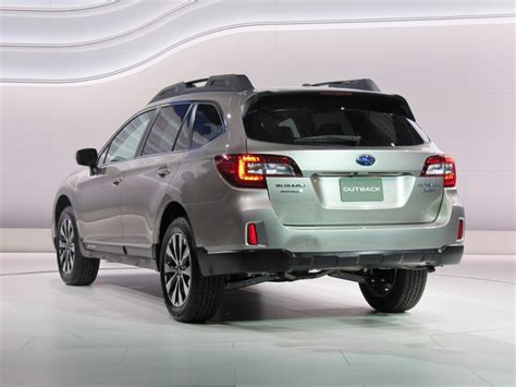 tribeca subaru 2015 2015 subaru tribeca pictures information and specs