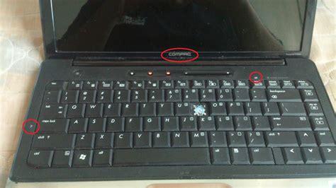 Mi Laptop Asus Se Apago Y No Enciende foro hp mi hp 6735b no arranca parpadean las luces d p 225 3 foro de los