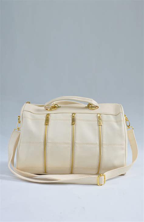 Dompet Tas Selempang Wanita Cantik tas selempang wanita model terbaru cantik keren trendy