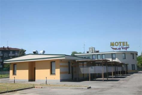 hotel castelletto pavia hotel las vegas castelletto di branduzzo pavie