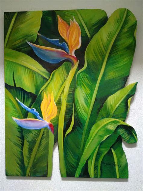 pin de lidia corona em artistas cercas pintadas pintura