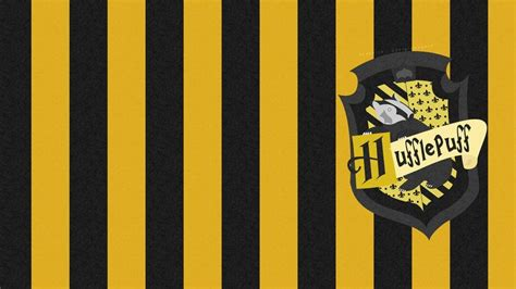 what color is hufflepuff hp wall hufflepuff crest hufflepuff house hufflepuff