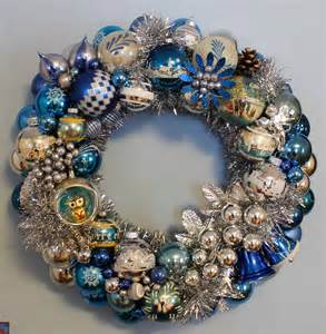 100 photos of diy christmas ornament wreaths upload