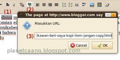 membuat link klik disini membuat link klik disini caanggo