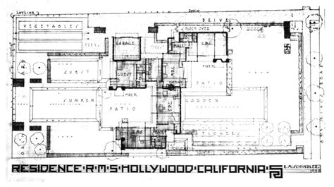 original house plans original house plans for my house home design and style