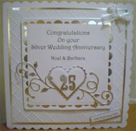 Wedding Bible Readings That Don T Mention God by 1000 Ideas About Anniversary Verses On