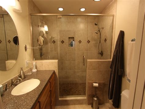 how much for bathroom remodel download how much to redo a small bathroom gen4congress com