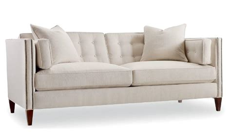 contract sofa burke sofa h contract furniture