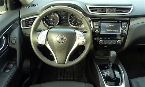 Nissan Rogue Pros And Cons by Pro And Cons Nissan Rogue 2009 Autos Post