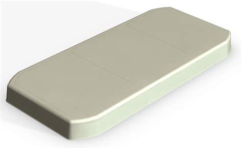therapeutic bed morfea 174 mattress therapeutic mattresses winncare france