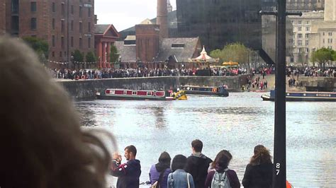 duck boat sinking video liverpool duck boat sinking exclusive footage youtube