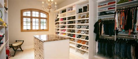 designer closets in missoula mt