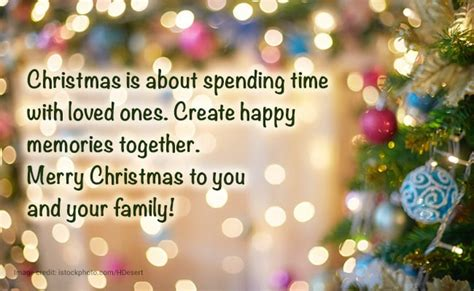 christmas  images wishes quotes messages sms whatsapp  facebook status