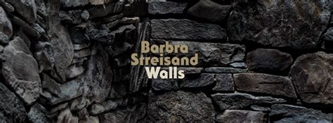 barbra streisand walls lyrics imagine what a wonderful world facebook