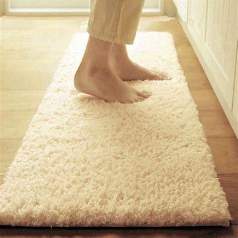 Soft Plush Area Rugs Plush Shaggy Soft Carpet Area Rug Soft Solid Carpet Floor Rug Living Room Carpet