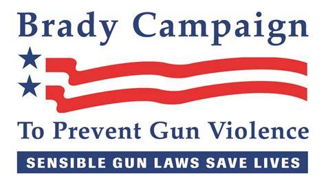 brady caign to prevent gun violence brady caign state scorecards most states have weak gun