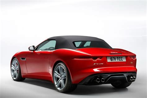 jaguar f type jaguar f type diseno