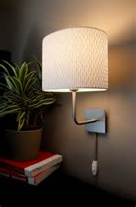 Wall Lamps Bedroom Wall Lamps For Bedroom Homydesigns Com