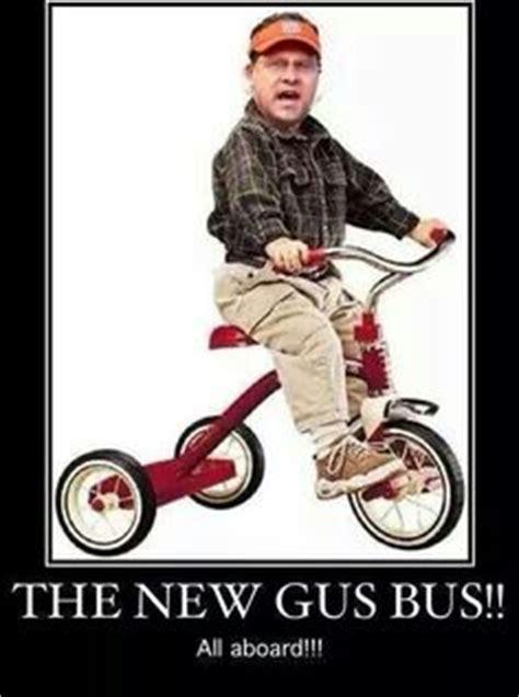 Gus Malzahn Memes