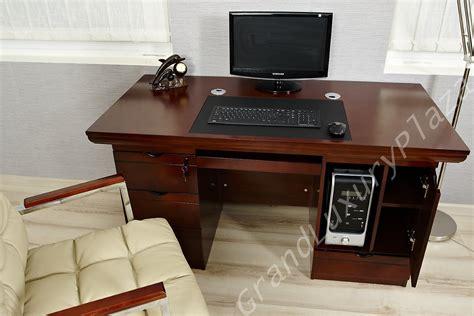 scrivanie per studio scrivania tavolo ufficio studio presidenziale direzionale