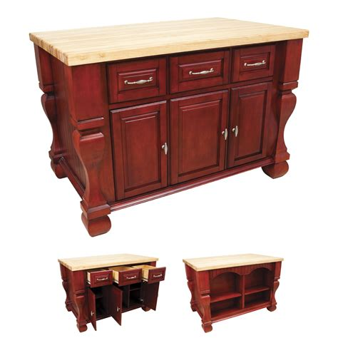 kitchen island buy kitchen islands for sale buy wood kitchen island with