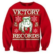 metallica xmas sweater 1000 images about metallica on pinterest vintage t