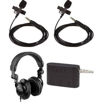 Rode Sc6 Dual Trrs Input And Headphone Output For Smartphones sc6 dual trrs input and headphone output for smartphones