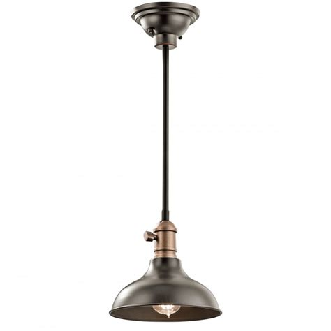 3 in 1 pendant lighting new york lighting collection cobson 3 in 1 mini ceiling