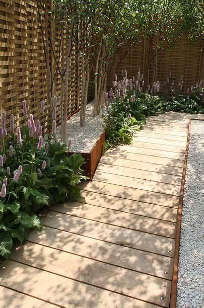 rivestimento giardino rivestimenti per giardini arredamento giardino