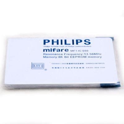 5pcs rc522 13.56mhz rfid card electrodragon