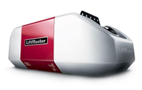 liftmaster elite series 174 model elite series 8550w wifi garage door opener liftmaster