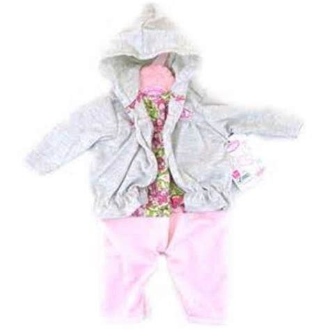 annabelle doll clothes baby annabell clothes ebay