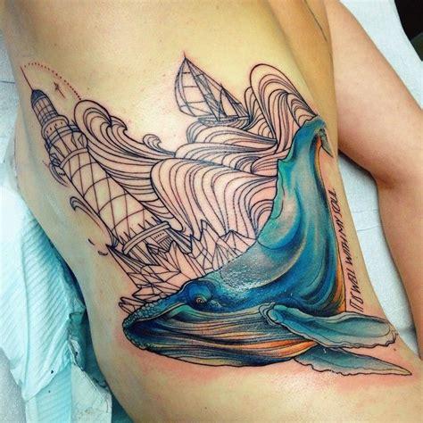 shark henna tattoo 68 best shocrylas images on