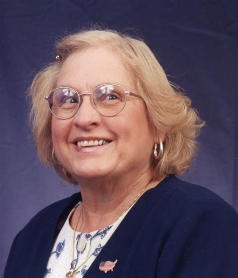 obituary for virginia m splingaire forbes funeral home