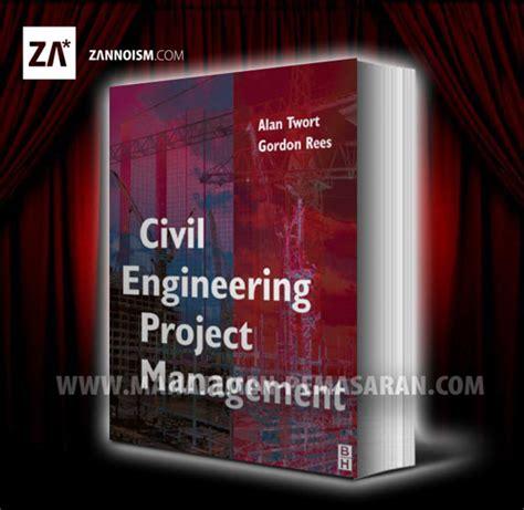 Manajemen Pemasara Th2014 manajemen proyek konstruksi buku ebook manajemen murah