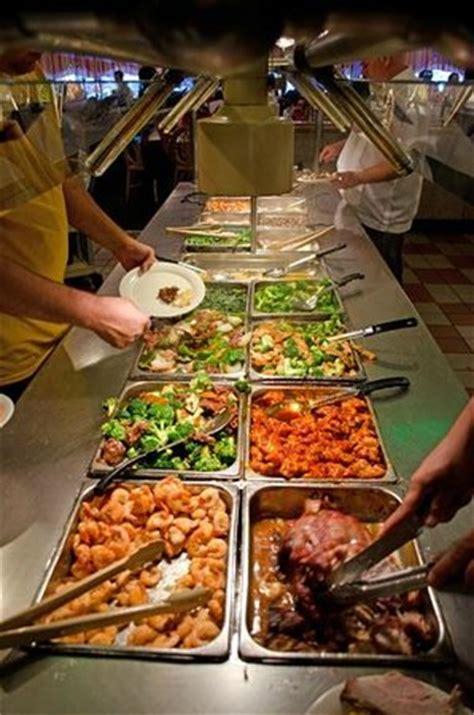 buffet de comida china china buffet ii dress code