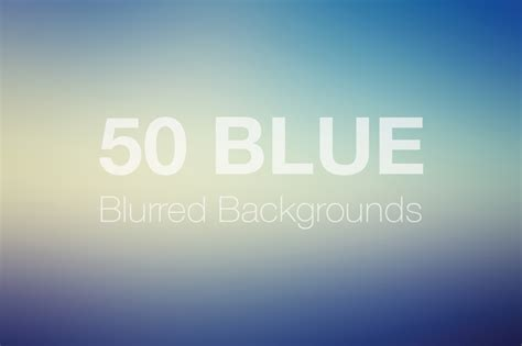 avada theme gradient background 50 blue blurred backgrounds vol 2 graphics on creative