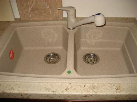 lavello e piano cottura piano cottura e lavello in fragranite prezzi tovaglioli