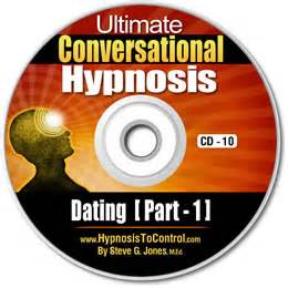 pattern interrupt dating ultimate conversational hypnosis