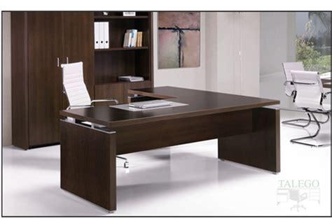 muebles talego muebles de oficina  hosteleria madrid