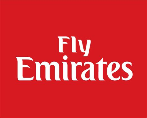 Emirates Font | fly emirates font please forum dafont com