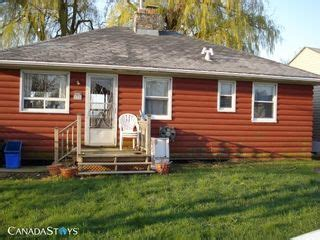 cottage on the lake port dover ontario homeaway