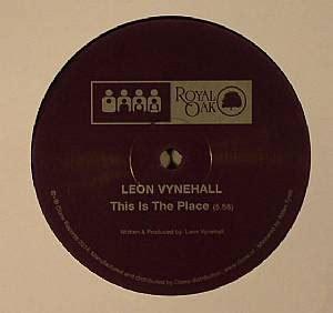 leon vynehall butterflies vinyl at juno records.