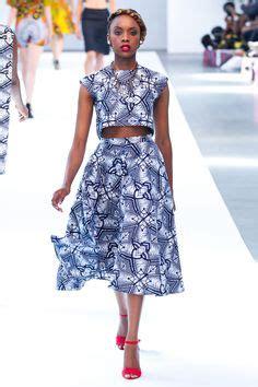 ankara crop top gift for her ethnic fashion ankara fashion african tangerine butterfly top cropped african print top ankara