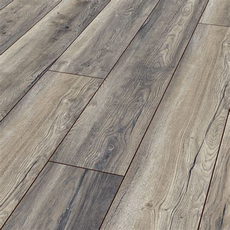 Laminate Flooring Grey Harbour Oak Grey Chateau Laminate Flooring Buy Chateau Laminate Flooring